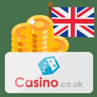 royal spins bonus codes