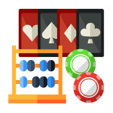 Play mini roulette free online