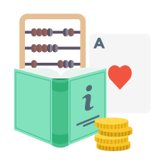 Free blackjack no deposit