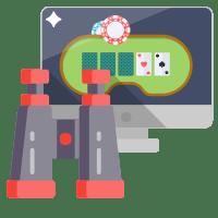 Best Uk Poker Site