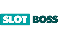 Slot Boss Logo