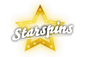 Starspins Uk