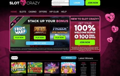 Скрипт онлайн игр на деньги