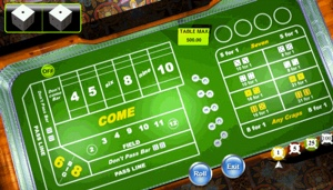 Apple itunes gambling