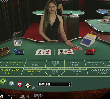 32red Online Casino