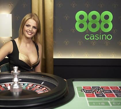 Sportpesa betting site