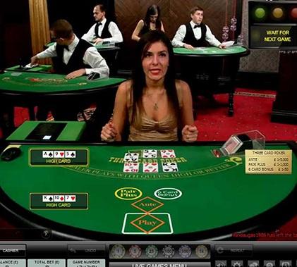 Mr Smith Casino Review