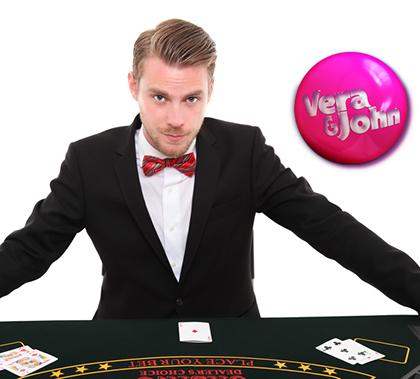 vera and john the fun casino
