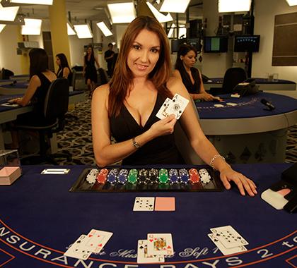 Vera Und John Mobile Casino