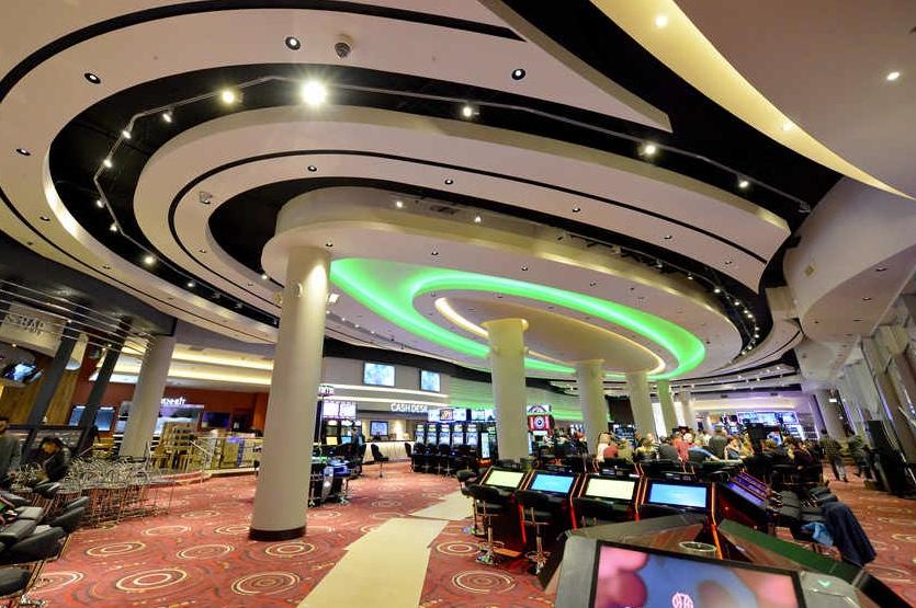 Best uk casino casino darwin australia